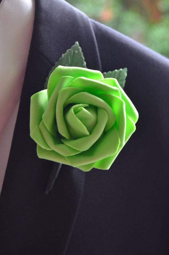 Flores De Boda Ramo de Novia Púrpura /& Ivory /& Lila /& Perla Aerosoles /& Diamant /'e