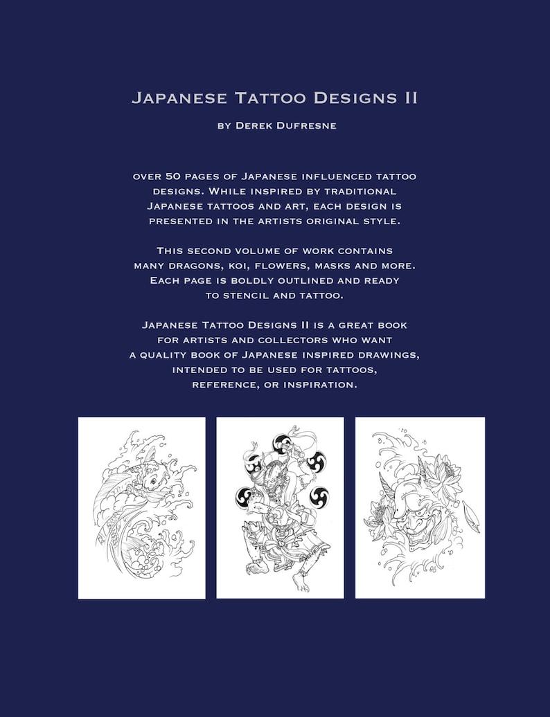 Great Book Tattoo Designs