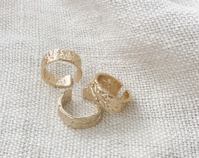 Lyla Ring