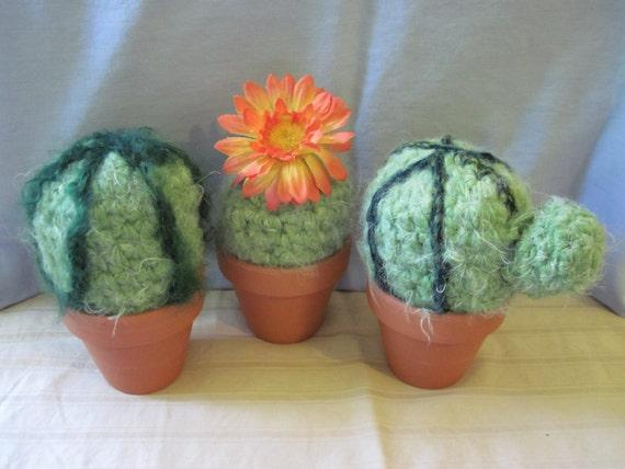 Cactus fantasía - Tejiendo Perú | 427x570