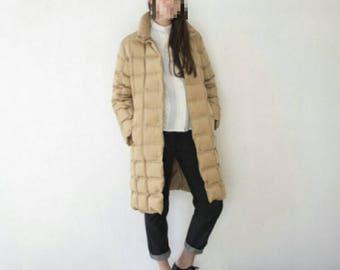 moncler snow jacket