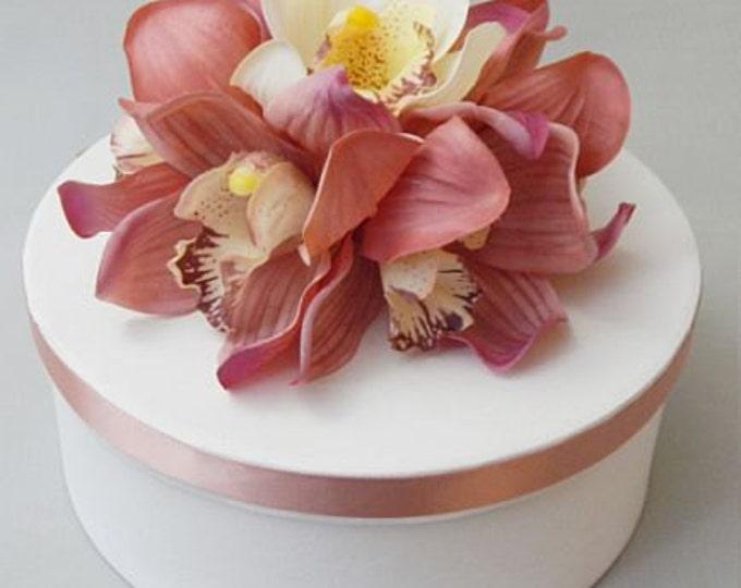 Cake Toppersdecoration Sharon Nagassar Designs Weddings Prom