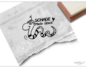 Teacher's temple motivation stamp-pity...