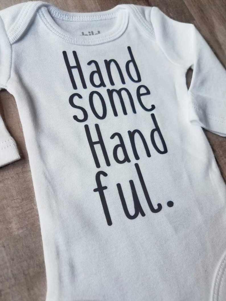 29ae69e5101 Preemie boy clothes Baby boy clothes going home outfit