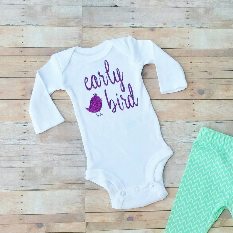 6b2bd59b1ff Preemie clothes preemie girls clothes going home outfit