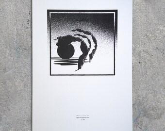 PS-Fragments No 01