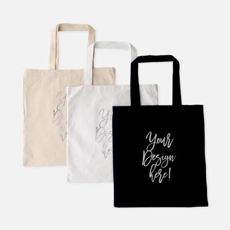 Best Friend Gift Feminist Gift Ovaries Brovaries Tote Girl Boss Gift Girl Boss Gift Galentines Day Gift for Her Girl Power Gift