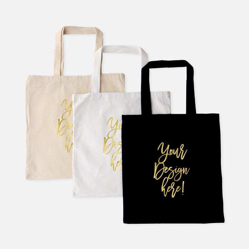 Thank You Gift Employee of the Month Gift Worlds Best Employee Tote Bag Work Anniversary Gift Gift for Her Office Tote Bag