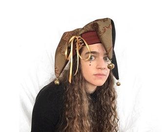 Renaissance headwear  d9c7862c461