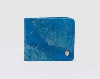 Leaf Classic Wallet