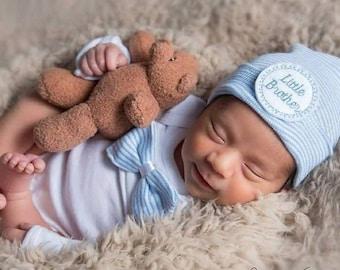 Newborn Baby Boy Etsy