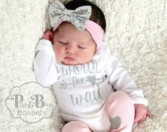 Browse Baby Girl Names By Alphabet
