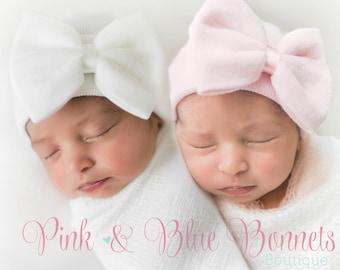 twin girl outfits, twin girl newborn hats, twin girl shirts, matching twin girl outfits, girl twin newborn outfits, baby girl twin outfits