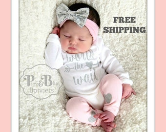aa0d10cc8 Baby Girls  Clothing Sets