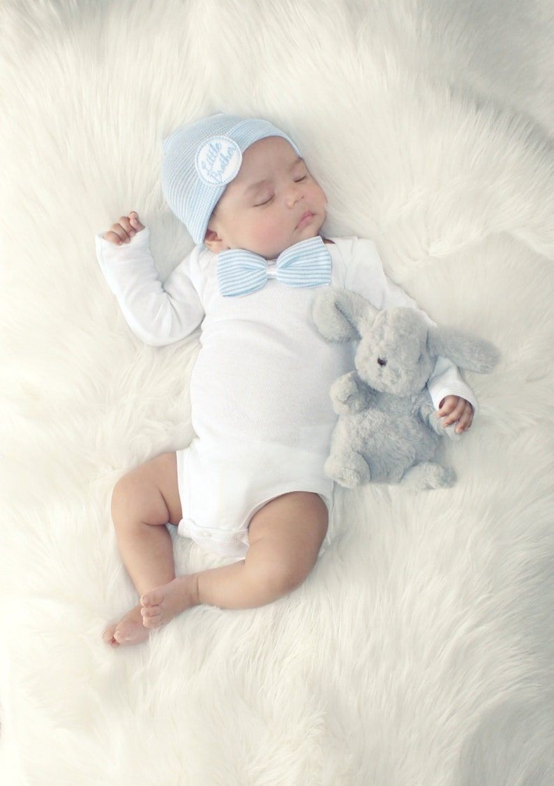 97568c09f8df Baby boy outfits baby boy outfit baby boy hospital outfit