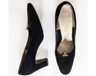 25794b377619c Socialites shoes | Etsy