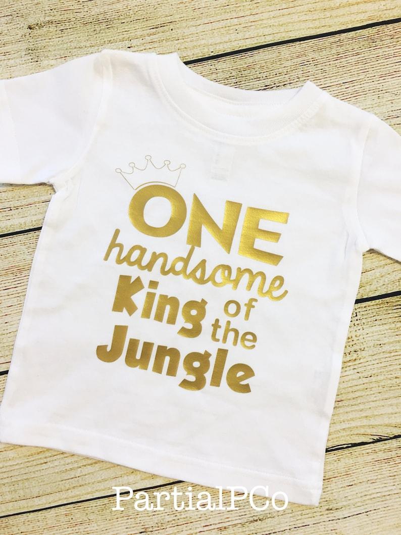 93 First Birthday Shirt Etsy