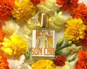 Sun Child Aromatherapy an...