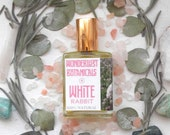 White Rabbit perfume, nat...