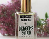 Dragons Potion perfume- A...