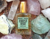 Forest Heart natural arom...