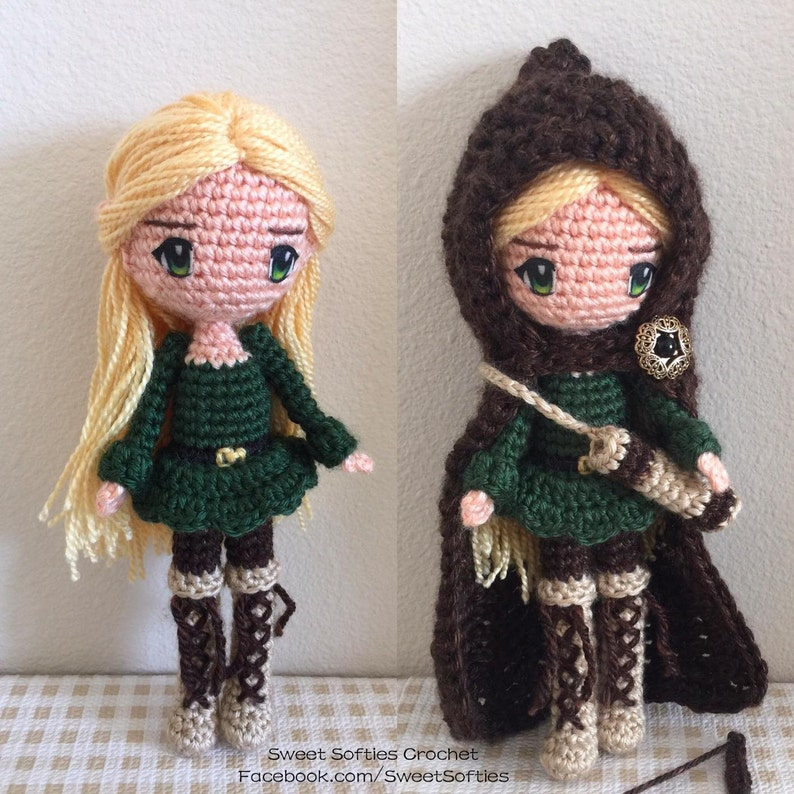 Throws Cord Garment Acrylic Yarn Macram\u00e9 Crocheting Twine; 315 Yards Thread Bone Yellow Super Soft Yarn Clothing Knitting