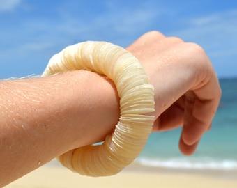 Sumba bracelet