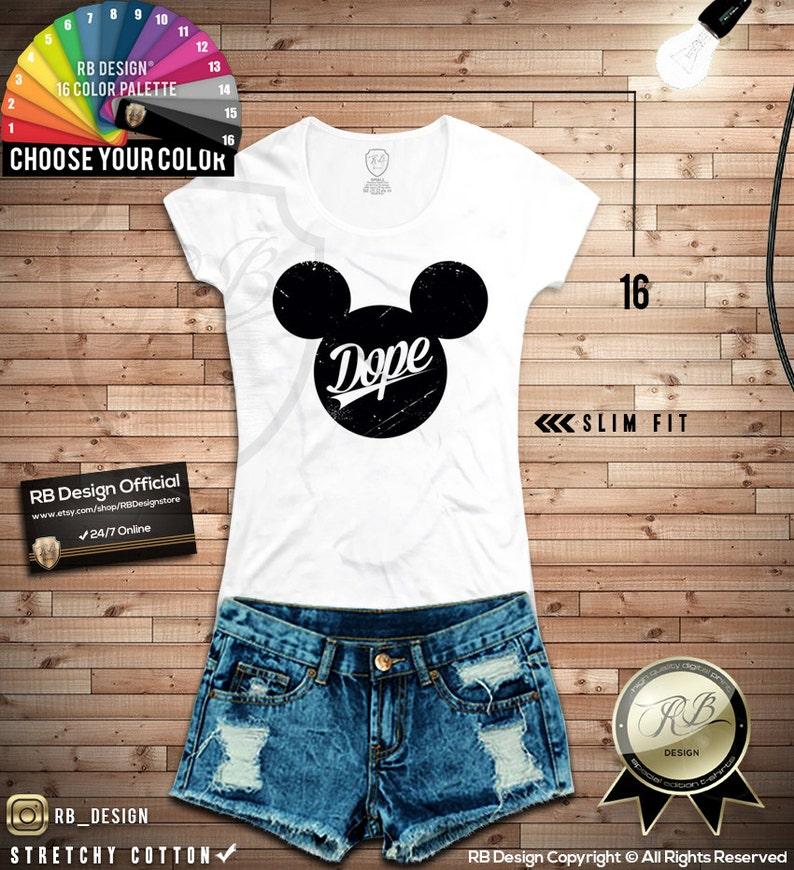 e8782e47 ... womens mickey mouse shirt womens mickey shirt womens etsy ...