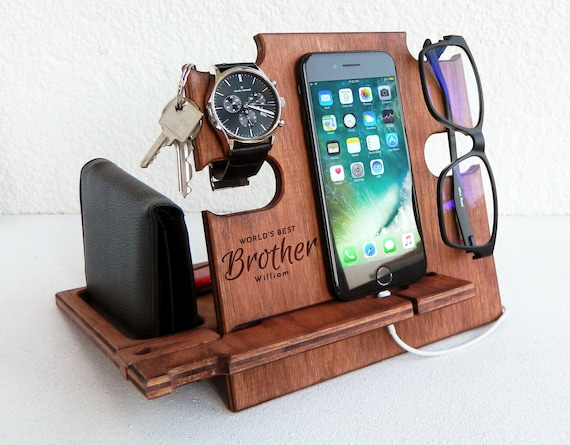 Christmas Gifts For Brother.Brother Gift Christmas Gift Brother Gift Ideas Gift For Him Brother Gifts Brother Birthday Gift For Brothers Gift For Boy Gift For Brother