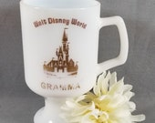 CupPrinted Disney Mug Walt Similar World Souvenir Grandma To Items u513KTJclF