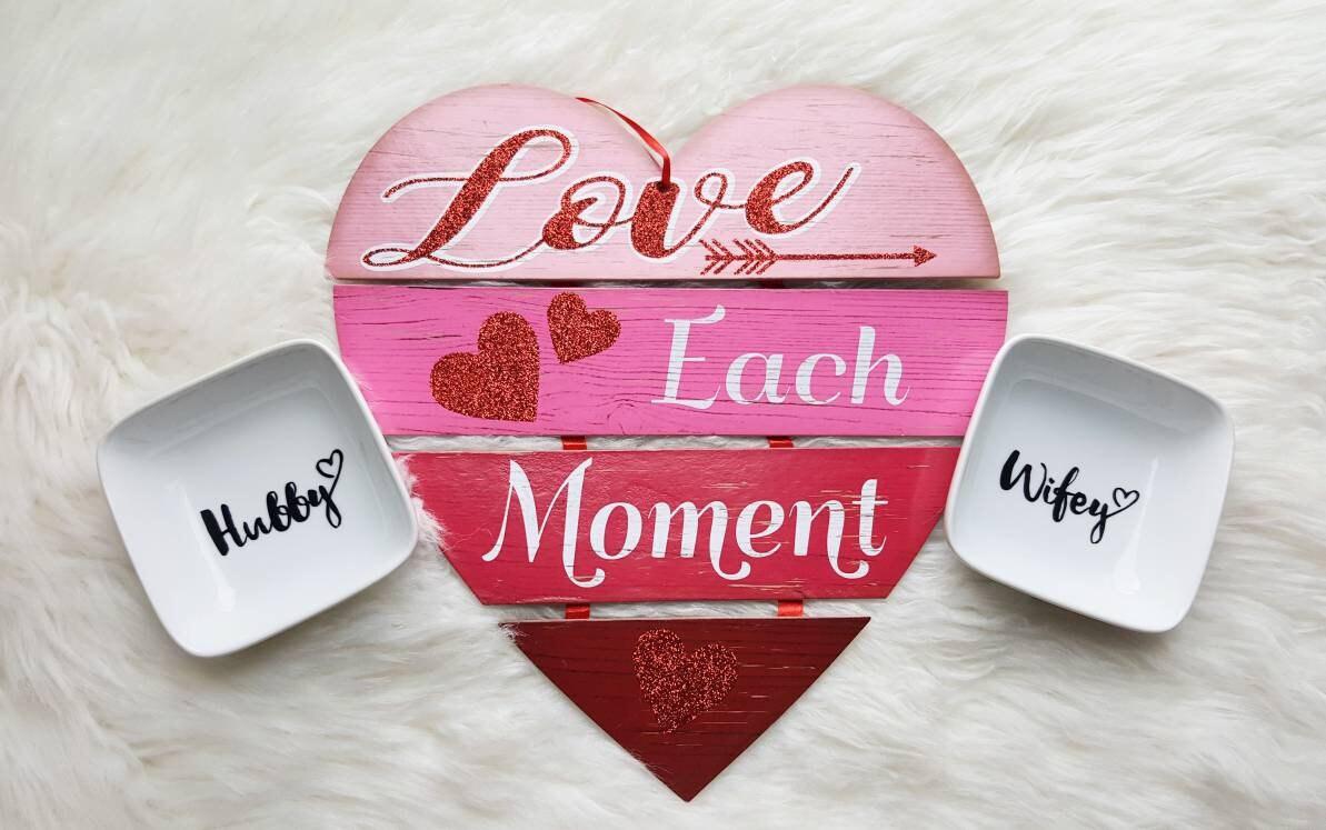 Ring dish holder/ring dish/ring dish engagement/ring holder | Etsy