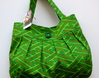 Cahoots Handbags Vintage Boho Shoulder Bag Tote