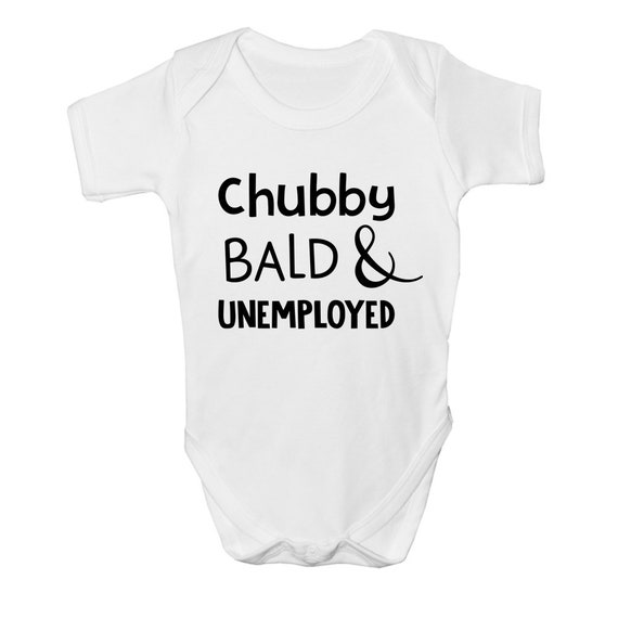 I am the Little cousin Black Baby Vest gift cute grow Funny bodysuit girls New