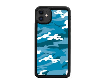 Wildflower Phone Case Etsy