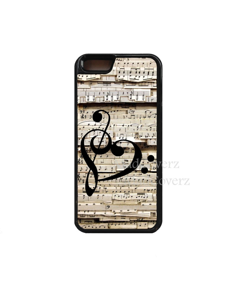 info for 0c1b1 25cc6 Music Case.iPhone X case.iPhone 7 Case iPhone 7 plus case.iPhone 6s Music  Note Case iPhone 6 plus Case iPhone 8 Case iPhone 8 Plus case SE