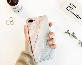 Marble case.iPhone 7 Plus case.iPhone 7 case.Marble iPhone 7 Plus case.Soft iPhone 7 Plus case.Marble iPhone 7 case.iPhone case.Stone case