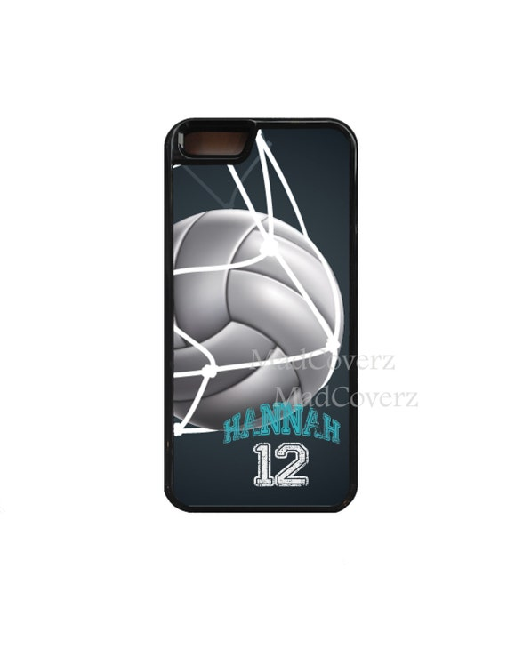 Custom Volleyball Case Personalized Volleyball Case Iphone Xsmax Case Iphone X Case Iphone Case Iphone 7 Case Iphone 7plus Case Samsung Case