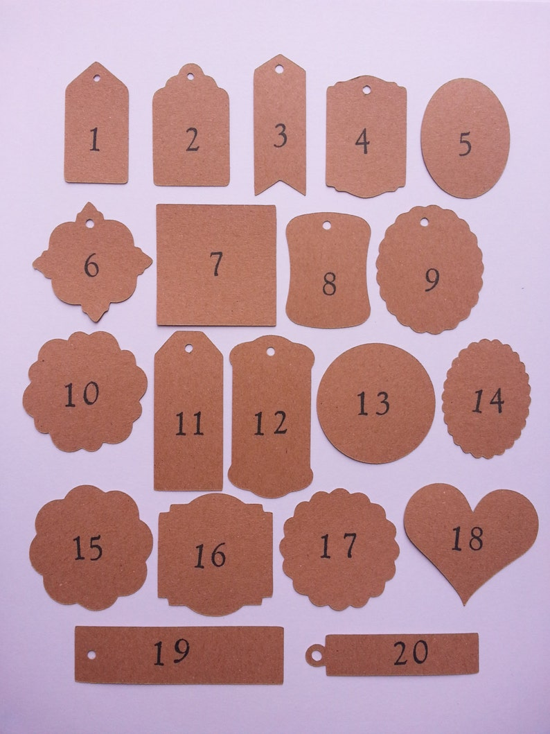 Personalized Baby Shower Tags 25 Personalized Tags Personalized Wedding Tags Personalized Favor Tags