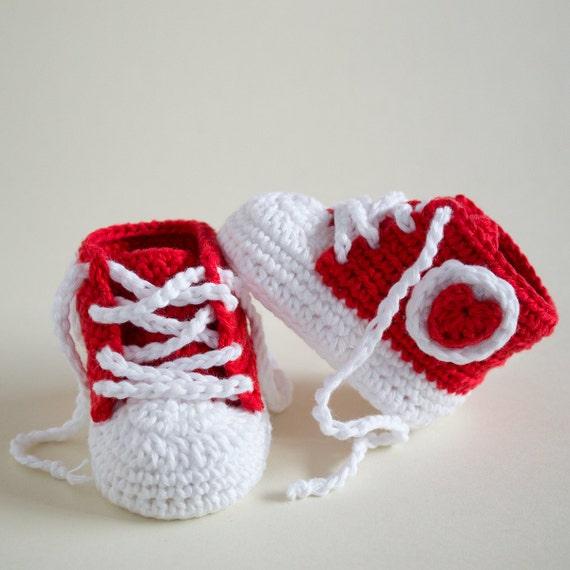 Crochet Pattern Crochet Baby Booties Fancy Baby Baby Shoes Etsy