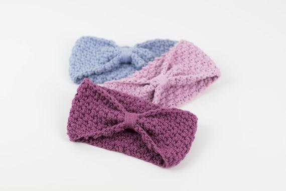 CROCHET PATTERN PDF  Simple Easy For Beginners Crochet