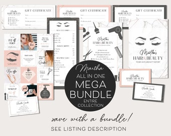 Templates: Bundles