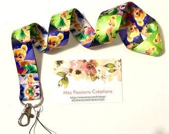 carer.. MEDICAL theme Badge door neck circumdned midwife nursery nurse key door cord