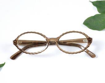 0cda4700ce80 60s Glasses Frame