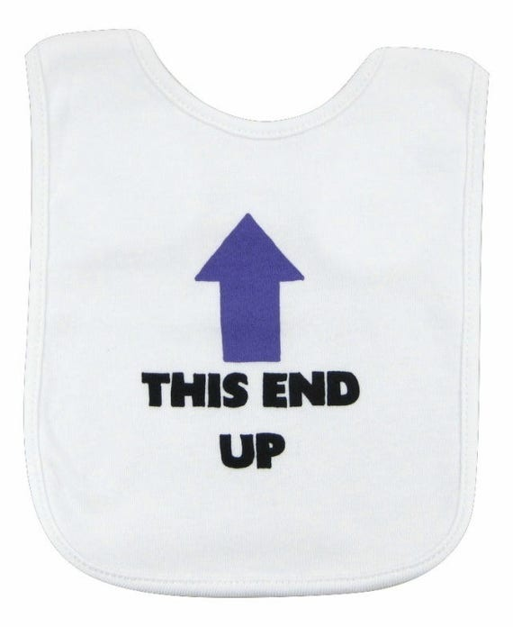 Diese Latzchen Lustige Spruche Baby Bib Einzigartige Baby Etsy