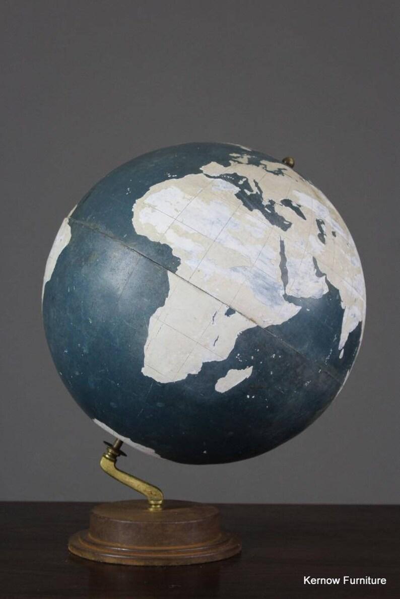 0cdee74235ad32 Philips Washable Slate Globe