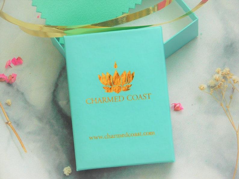 Dainty Y Necklace CZ Necklace Vivienne Necklace Bridal Gift Lariat Necklace Simple Diamond Necklace Cubic Zirconia Necklace