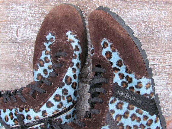 Bumper Boots for Women | eBay