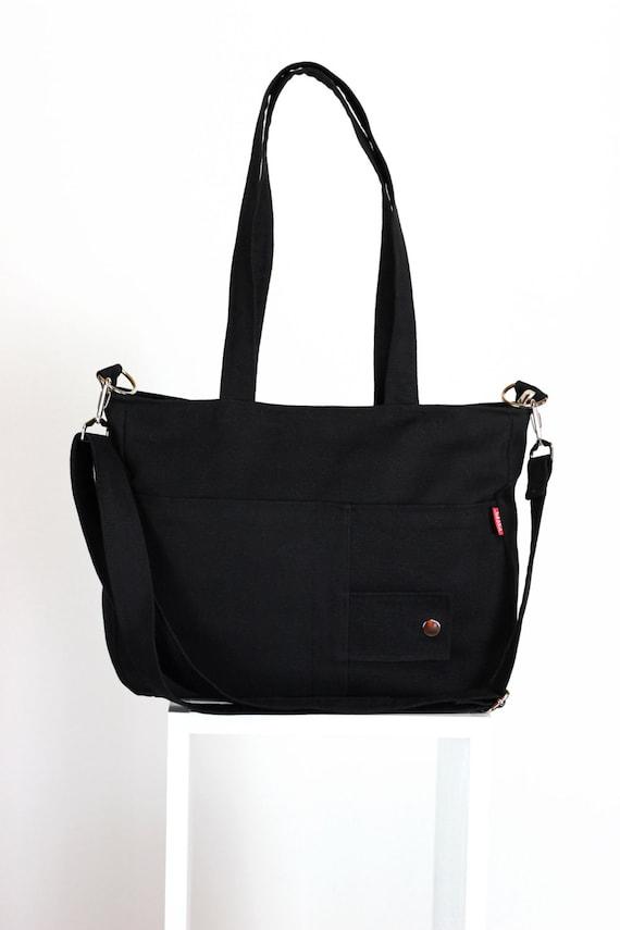 Black ✄ Small High Quality Shoulder Pads Cushions ✄ White Medium Large ✄