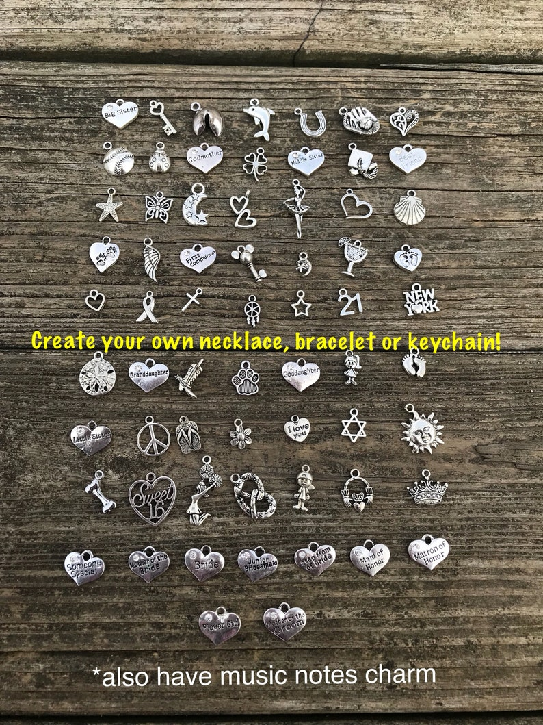 5377019c7c21b Custom jewelry, DESIGN YOUR OWN necklace, initial necklace, initial  bracelet, initial jewelry, initial jewelry, personalized gift for her