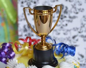 Blank trophy | Etsy